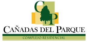 Residencial Cañadas del Parque