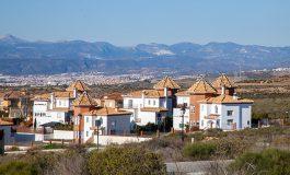 Chalet-Cañadas-24